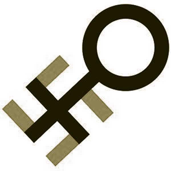 nazi-feminismo