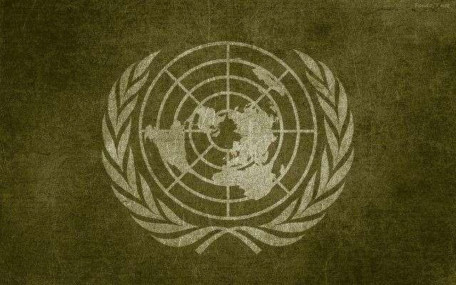 El fraude de la ONU