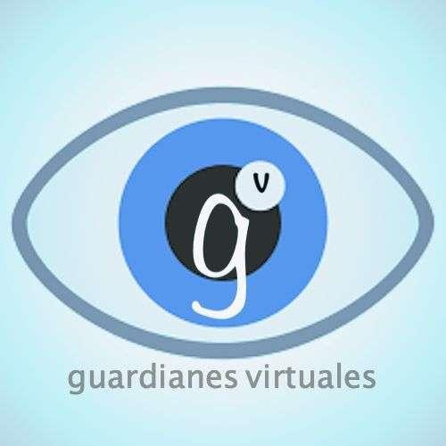 Virtualguardianes