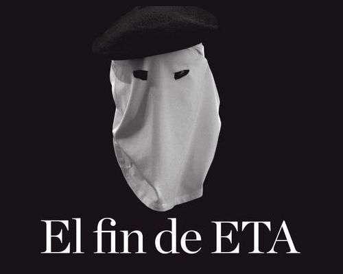 Fin De ETA