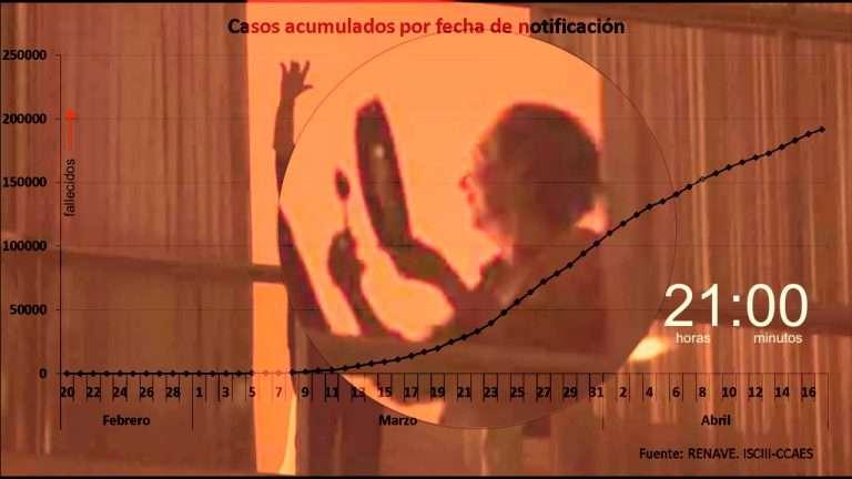 DE LA EDUCACIÓN Y EL CONOCIMIENTO